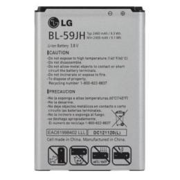 LG for L7 II Dual/L7 II/P715/P713