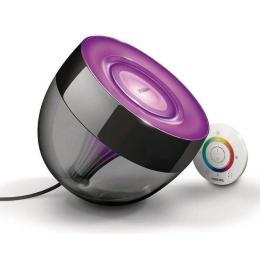 PHILIPS LIC Iris LivingColors Remote control Black