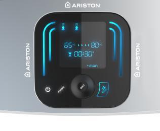 Ariston 3626264