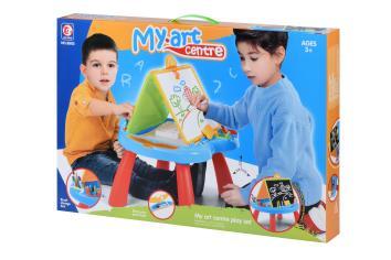 Same Toy 8805Ut