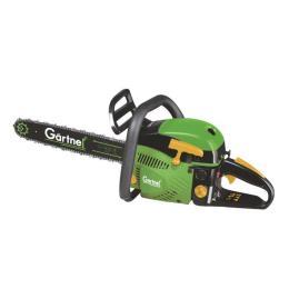 GARTNER CSG-3545 2М