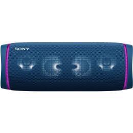 SONY SRS-XB43 Extra Bass Blue
