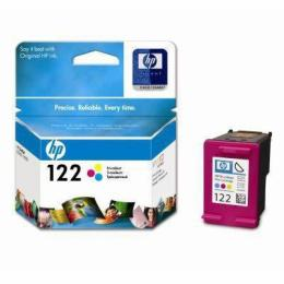 HP DJ No.122 color, DJ 2050