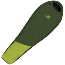 HANNAH Burrow 240 Dill/Lime Green 195P