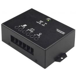 FSP Контроллер заряда SCC PWM 24V/50A (1.2KW)