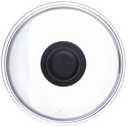Pyrex BOMBE с кнопкой 20 см