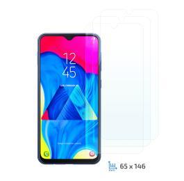 2E for tablet Samsung Galaxy Tab S4 10.5 2.5D clear