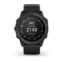 Garmin tactix Delta, GPS Watch
