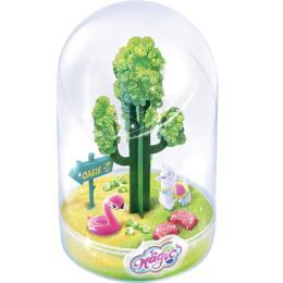 Canal Toys So Magic Магический сад - Desert