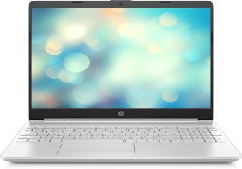 HP 15s-eq2035ua