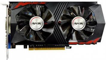 AFOX AF750TI-2048D5H3-V2