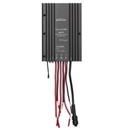 EPSOLAR Tracer5210BPL 20A,12/24VDC Auto MPPT Solar