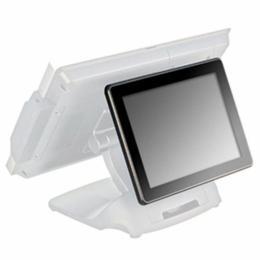 GEOS дополнительный монитор покупателя AM1501 white