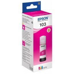 EPSON 103 Magenta