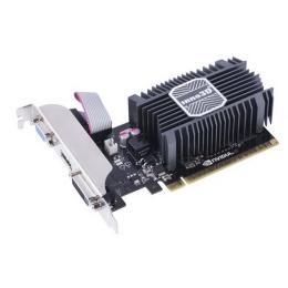 Inno3D GeForce GT730 2048Mb LP