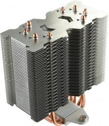 ENERMAX ETS-F40 Silent Edition