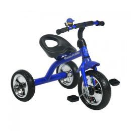 Bertoni/Lorelli A28 blue/black