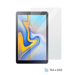 2E Samsung Galaxy Tab A 10.1 (2019) T510/T515, 2.5D,