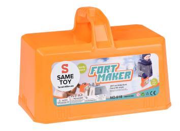 Same Toy 618Ut-2
