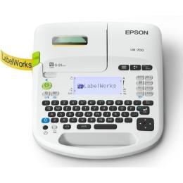 EPSON LabelWorks LW700
