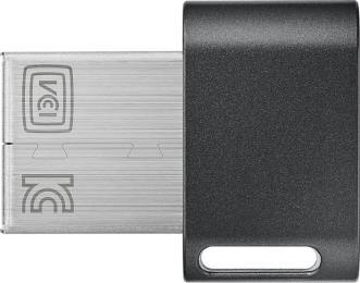 Samsung 128GB FIT PLUS USB 3.1