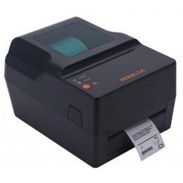 Rongta RP400, USB+Serial+Ethernet