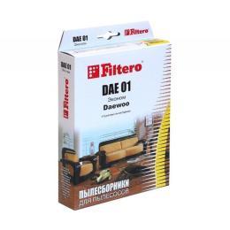 Filtero DAE 01(4) Эконом