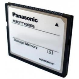 PANASONIC KX-NS5135X