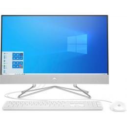 HP 24-df0009ur AiO / i3-10100T
