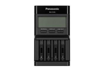PANASONIC Flagship charger
