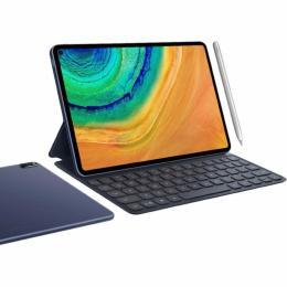 Huawei MatePad Pro 6/128 GB LTE Midnight Grey (Marx-AL09B