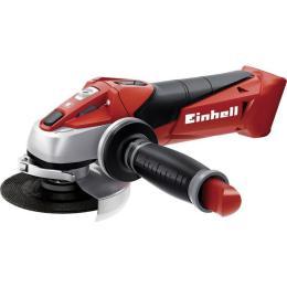 EINHELL TE-AG 18 Li - Solo аккумуляторная