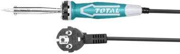 TOTAL TET10006