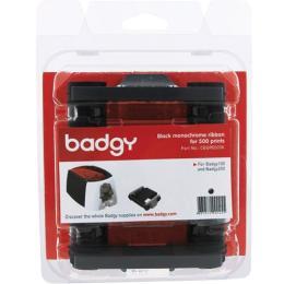 BADGY CBGR0500K