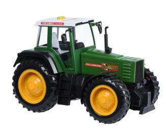 Same Toy R975Ut