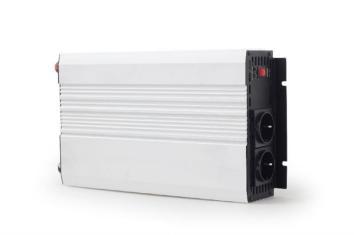 EnerGenie 12V/220V 800 Вт