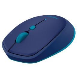 Logitech M535 BT Blue