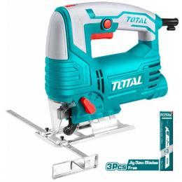 TOTAL TS206656