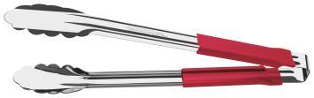 Tramontina Utilita 30 см Red