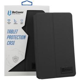 BeCover Premium Lenovo Tab P11 Pro Black