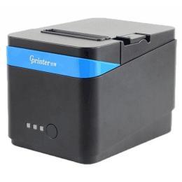 Gprinter GP-C80250II