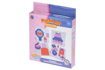 Same Toy 5990-1Ut