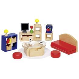 Goki Мебель для гостиной 2