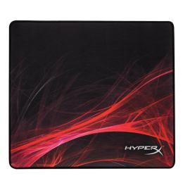 HyperX HX-MPFS-S-L
