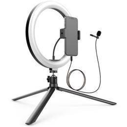 Gelius Pro Blogger Set Life Hack GP-BS001 5in1