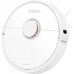 Xiaomi RoboRock Vacuum Cleaner S6 Pure White
