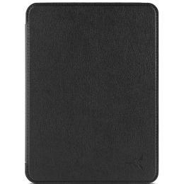 AirOn для AirBook Pro 8S Black