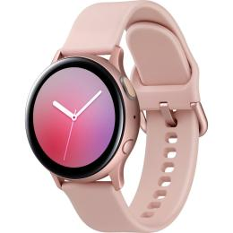 Samsung SM-R820/4 (Galaxy Watch Active2 44mm Alu) Gold