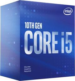 INTEL Core™ i5 10600KF