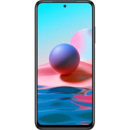 Xiaomi Redmi Note 10 4/128GB Onyx Gray
